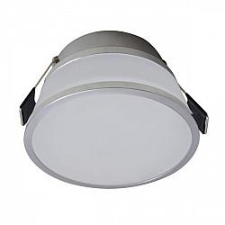 Точечный светильник Alba APL.0084.09.05