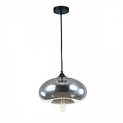 Подвесной светильник V4029/1S
