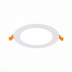 Точечный светильник Litum ST209.548.09