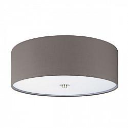 Потолочный светильник Pasteri 94922