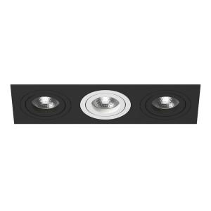 Точечный светильник Intero 16 i537070607