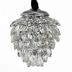 Подвесной светильник Pigna SL603.103.01