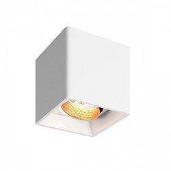 Точечный светильник DK3080-WBR