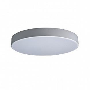 Потолочный светильник Axel 10002/24 White