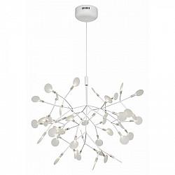 Подвесной светильник Heracleum 9022-45W