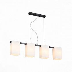 Подвесной светильник Caset SL541.403.04