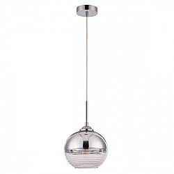 Подвесной светильник Wave A7761SP-1CC