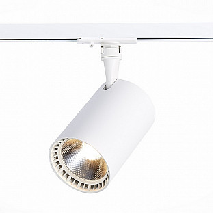 Трековый светильник Cami ST351.546.30.24