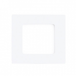 Точечный светильник Fueva 1 94054