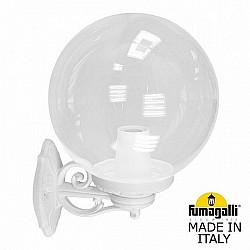 Настенный светильник уличный Globe 300 G30.131.000.WXE27