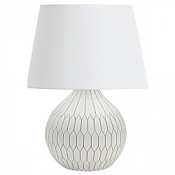 Интерьерная настольная лампа Ribolla OML-16604-01