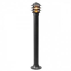 Наземный фонарь Уран 803040601
