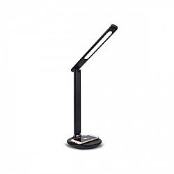 Офисная настольная лампа Desk DE521