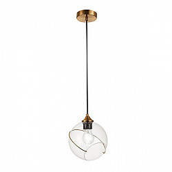 Подвесной светильник Satturo SLE103103-01