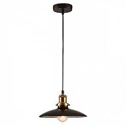 Подвесной светильник Ceppo SLD971.403.01