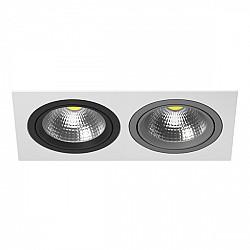 Точечный светильник Intero 111 i8260709