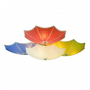 Потолочный светильник Umbrella 1125-9U