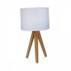 Интерьерная настольная лампа Kullen 104625