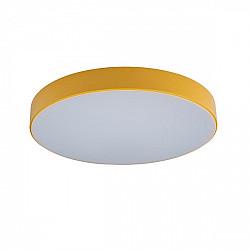 Потолочный светильник Axel 10002/24 Yellow