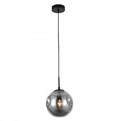 Подвесной светильник Blister 2784-1P
