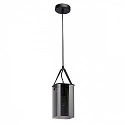 Подвесной светильник Тетро 673015701