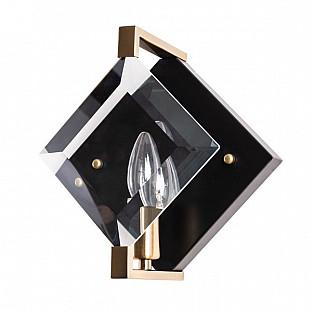 Настенный светильник Elliot 7304/04 AP-1