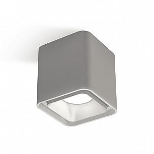 Точечный светильник Techno XS7842003