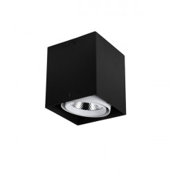 Потолочный светильник 1987-1U Techno-LED Flashled Favourite