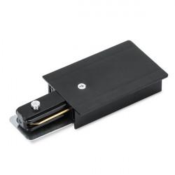 Коннектор Track Accessories A160106