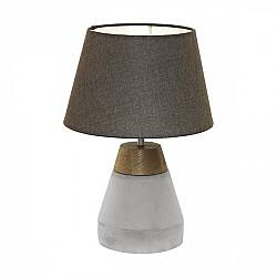 Интерьерная настольная лампа Tarega 95527