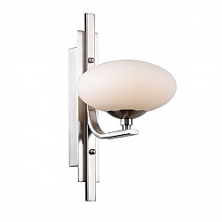 Настенный светильник 2514-1W Modern Pernetti Favourite