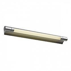Настенный светильник 2427-2W Mirror Vexillum Favourite