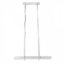 Подвесной светильник Tray 106124