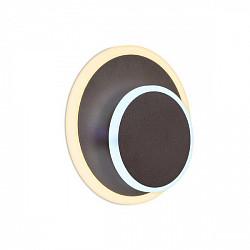 Настенный светильник INDIVIDUAL FW107