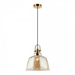 Подвесной светильник Bell 2117/05/01PL
