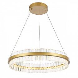 Подвесной светильник Cherio SL383.213.01