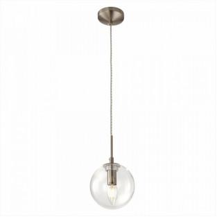 Подвесной светильник Томми CL102011