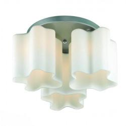 Потолочный светильник Onde SL116.502.03