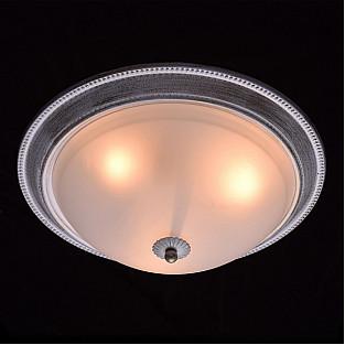 Потолочный светильник Ариадна 450013603