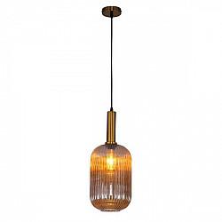 Подвесной светильник Terrenove OML-99516-01