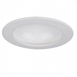 Точечный светильник Riverbe 220124