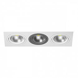 Точечный светильник Intero 111 i836060906
