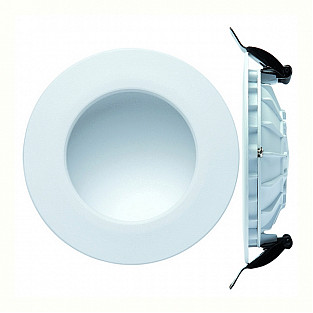 Точечный светильник Cabrera C0048