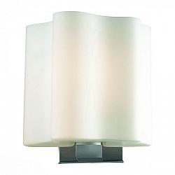 Настенный светильник Onde SL116.051.01