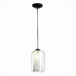 Подвесной светильник Marmo SL1169.103.01