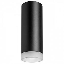 Точечный светильник Rullo R48730
