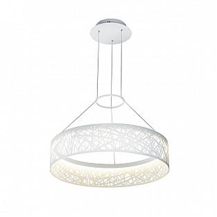 Подвесная люстра 2261-6P Modern LED Perscripta Favourite