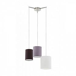 Подвесной светильник Tombolo 92755