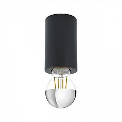 Точечный светильник Saluzzo 99065