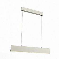 Подвесной светильник Percetti SL567.503.01